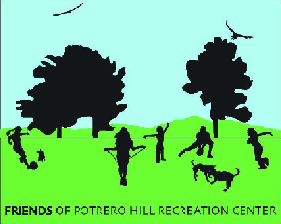 Friends of the Potrero Hill Recreation Center